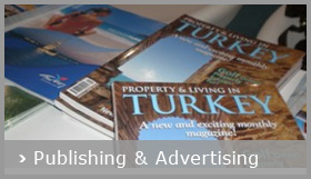 PUBLISHING&ADVERTISING